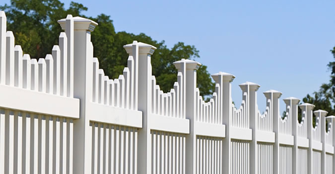 Fence Painting in Albuquerque Exterior Painting in Albuquerque