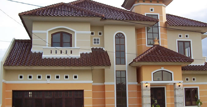 House painting jobs in Albuquerque affordable high quality exterior painting in Albuquerque