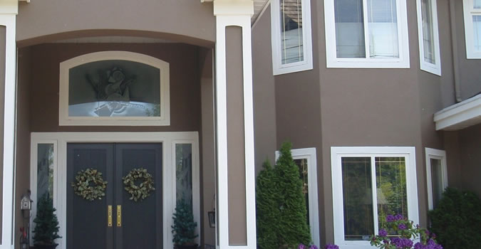 House Painting Services Albuquerque low cost high quality house painting in Albuquerque