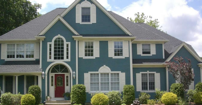 House Painting in Albuquerque affordable high quality house painting services in Albuquerque