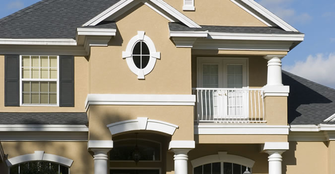 Affordable Painting Services in Albuquerque Affordable House painting in Albuquerque