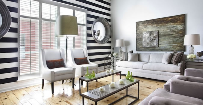 Painting Services Albuquerque