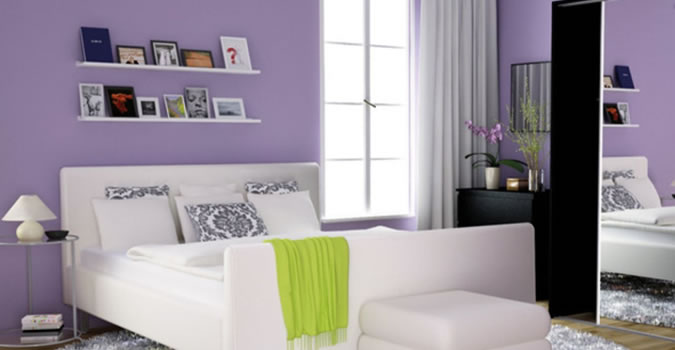 Best Painting Services in Albuquerque interior painting
